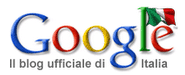 Google Italia Blog