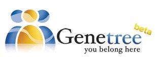 genetree