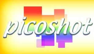 picoshot