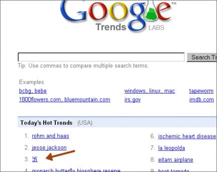 google_trends_svastica.png