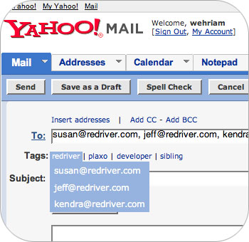 yahoo_mail_screenshot