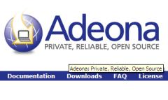 Adeona