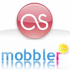 Mobbler