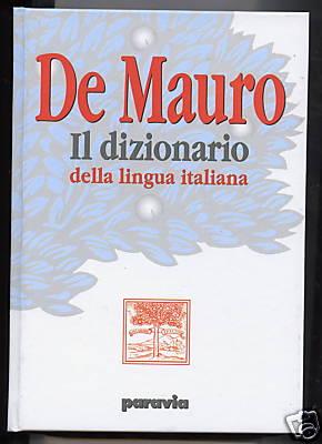 DeMauroParavia