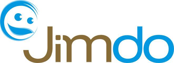 Jimdo_Logo