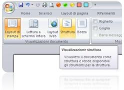 word-struttura.jpg