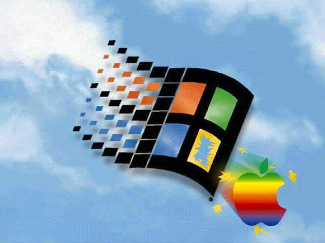 1_m_microsoft_apple.jpg