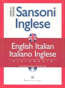 Dizionario bilingue italiano inglese infissi del bagno in bagno - Bagno traduzione inglese ...
