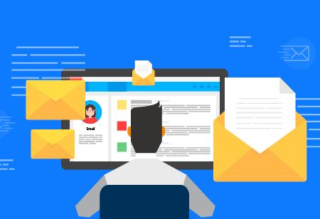 Quali sono i vantaggi dell'uso di un software di e-mail marketing