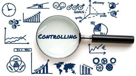 Crescita aziendale: come funziona il controllo di gestione