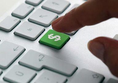 Guadagnare online nel 2020: 4 soluzioni semplici e sicure