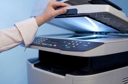 Le varie opzioni di noleggio di una fotocopiatrice