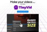 Tinyvid