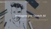 Sketcher Al