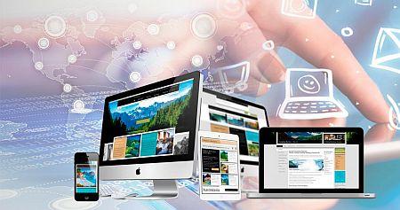 Guida alla creazione di un sito web con WordPress
